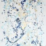 Interview with Margharet Manzano: The Art of Elegant Abstraction 4