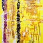 Pop Korn by Linda Franceschini