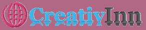 creativInn logo